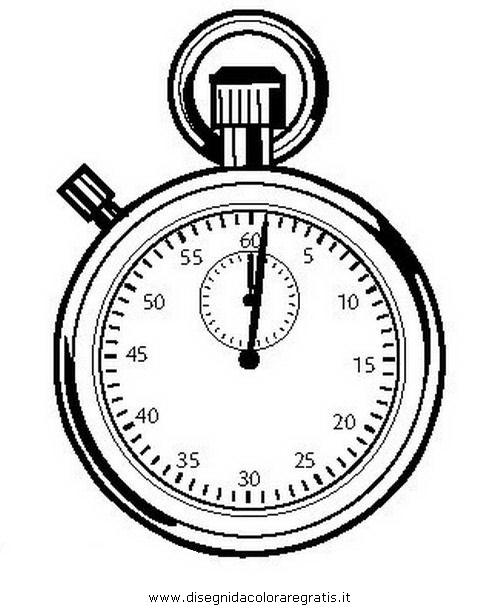 misti/richiesti03/cronometro_2.JPG