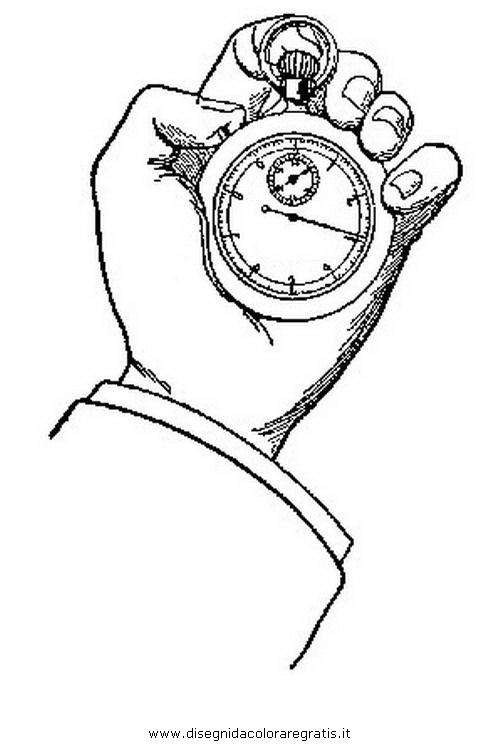 misti/richiesti03/cronometro_3.JPG