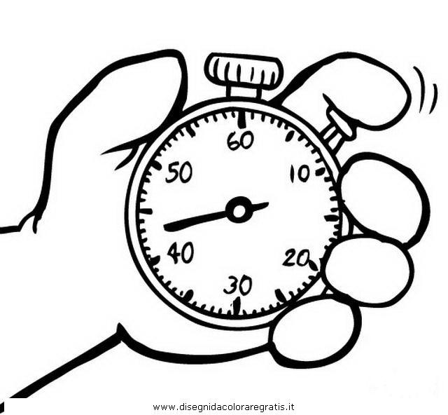 misti/richiesti03/cronometro_4.JPG