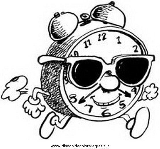 misti/richiesti03/cronometro_5.JPG