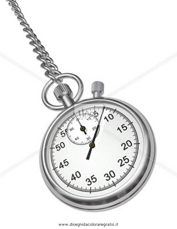 misti/richiesti03/cronometro_7.JPG