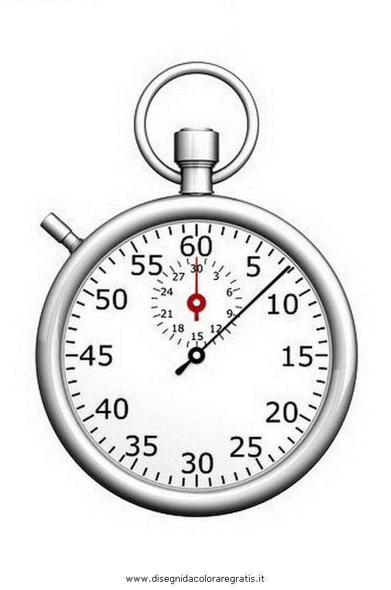 misti/richiesti03/cronometro_8.JPG