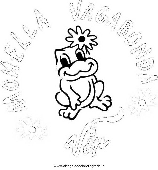 misti/richiesti03/monella_vagabonda.JPG