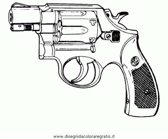 misti/richiesti03/pistola_2.JPG