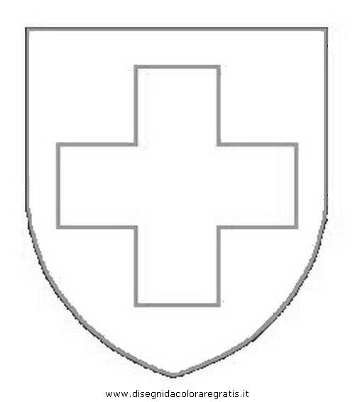 misti/richiesti03/svizzera_stemma_0.JPG