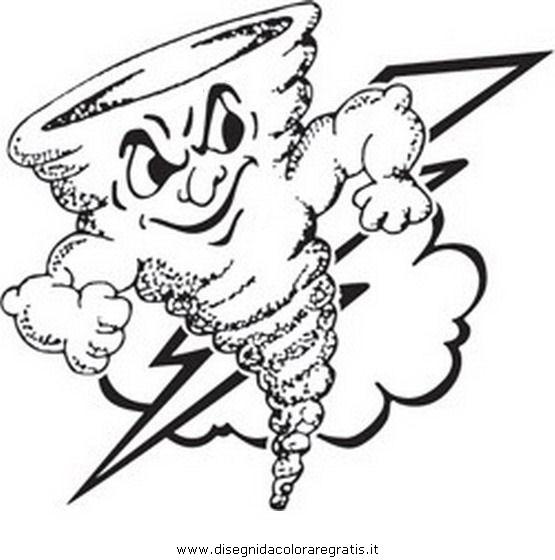 misti/richiesti03/uragano_tornado.JPG