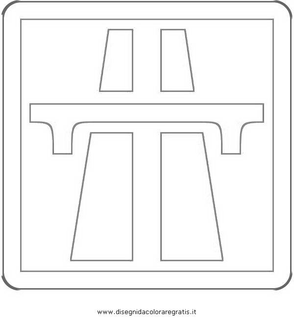 misti/richiesti04/autostrada.JPG