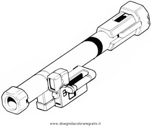 misti/richiesti04/bazooka.JPG