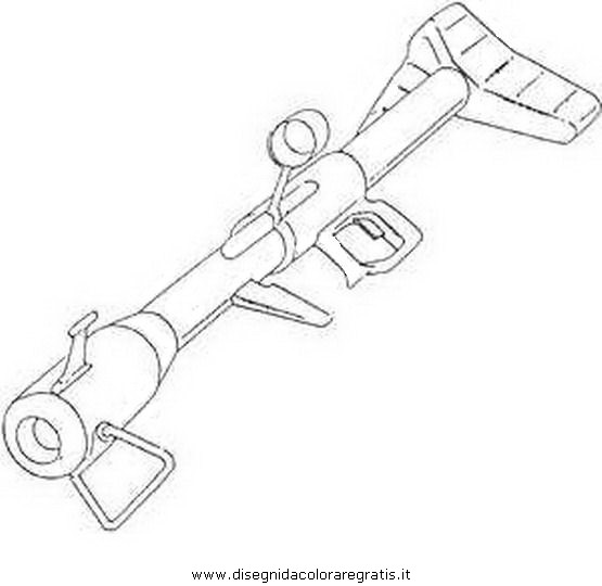 misti/richiesti04/bazooka2.JPG
