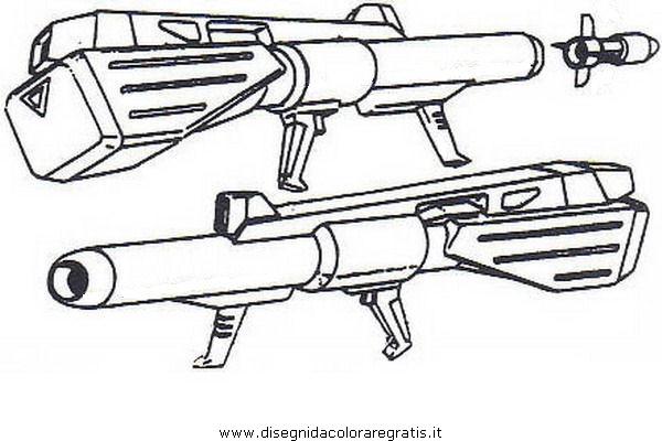 misti/richiesti04/bazooka3.JPG