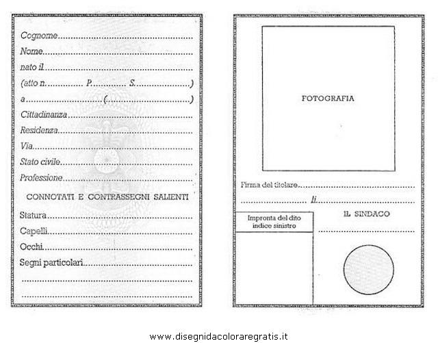 misti/richiesti04/carta_identita_2.JPG