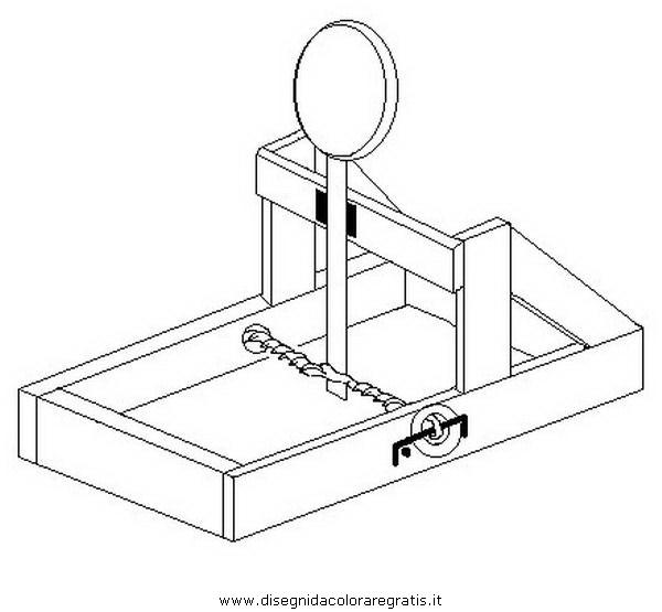misti/richiesti04/catapulta3.JPG