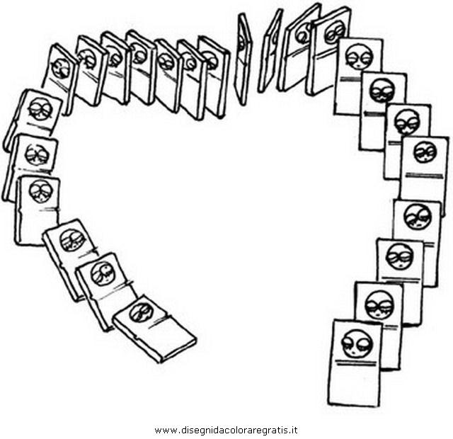 misti/richiesti04/domino_1.JPG