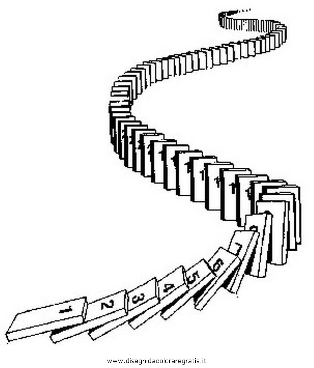 misti/richiesti04/domino_3.JPG