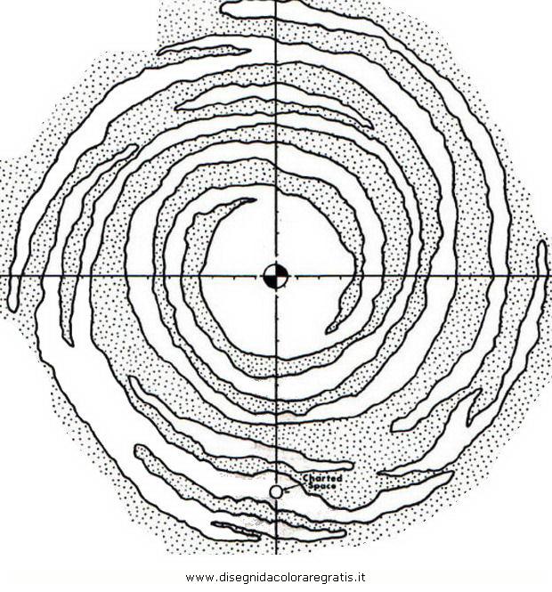 misti/richiesti04/galassia.JPG
