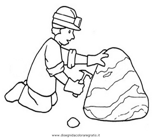misti/richiesti04/geologo.JPG