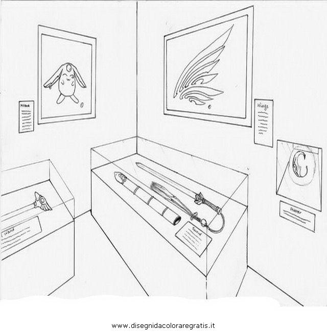 misti/richiesti04/museo_3.JPG