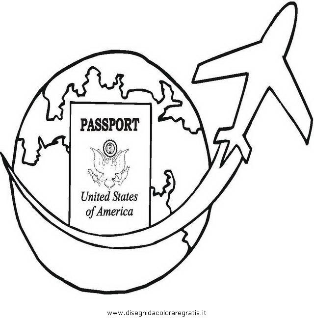misti/richiesti04/passaporto_2.JPG