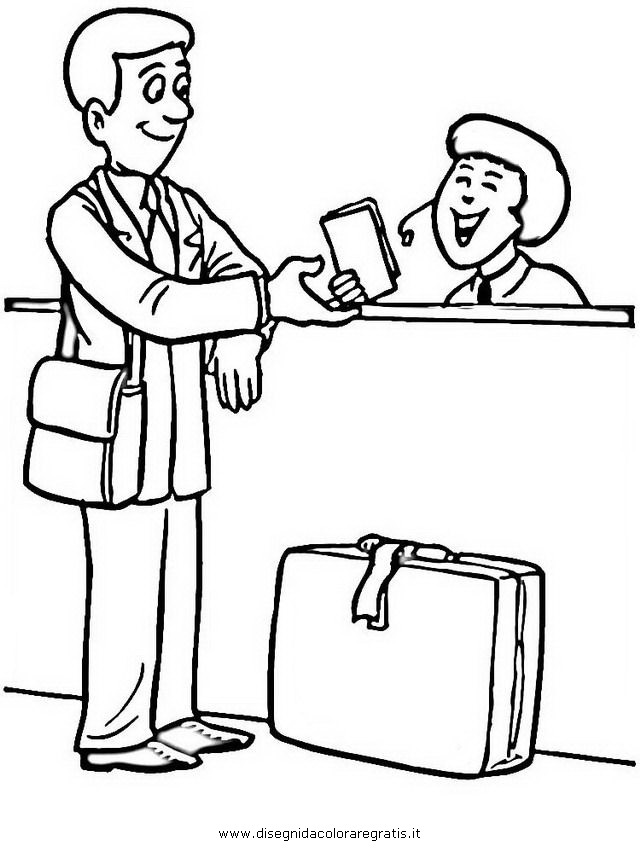 misti/richiesti04/passaporto_3.JPG