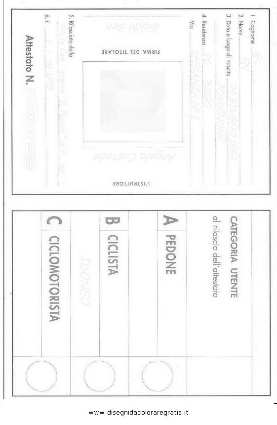 misti/richiesti04/patente.jpg