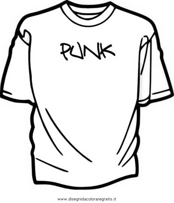 misti/richiesti04/punk_8.JPG