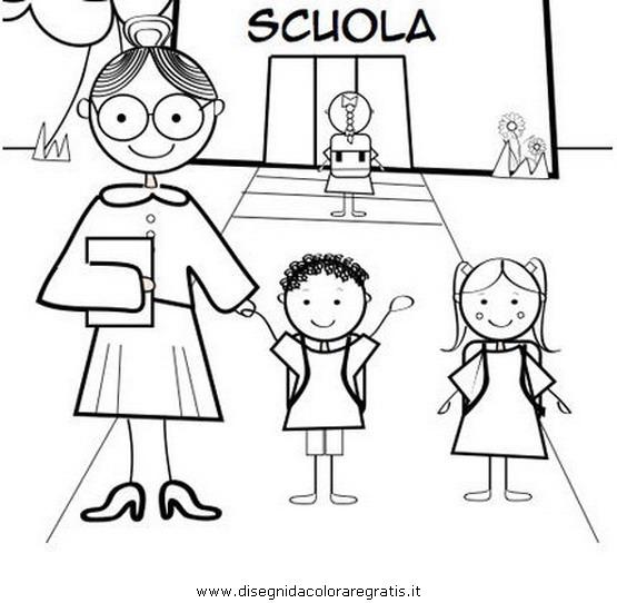 misti/richiesti04/scuola.JPG