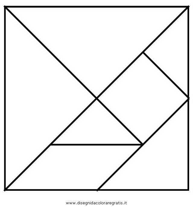 misti/richiesti04/tangram.JPG