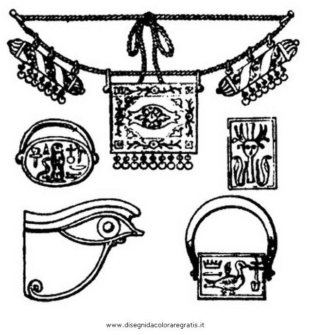 misti/richiesti05/amuleti_0.JPG