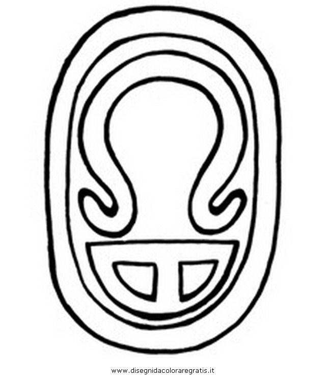 misti/richiesti05/amuleti_2.JPG