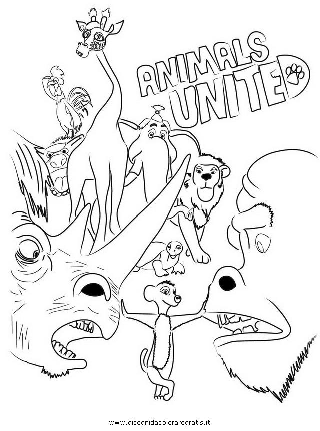 misti/richiesti05/animals_united_01.JPG