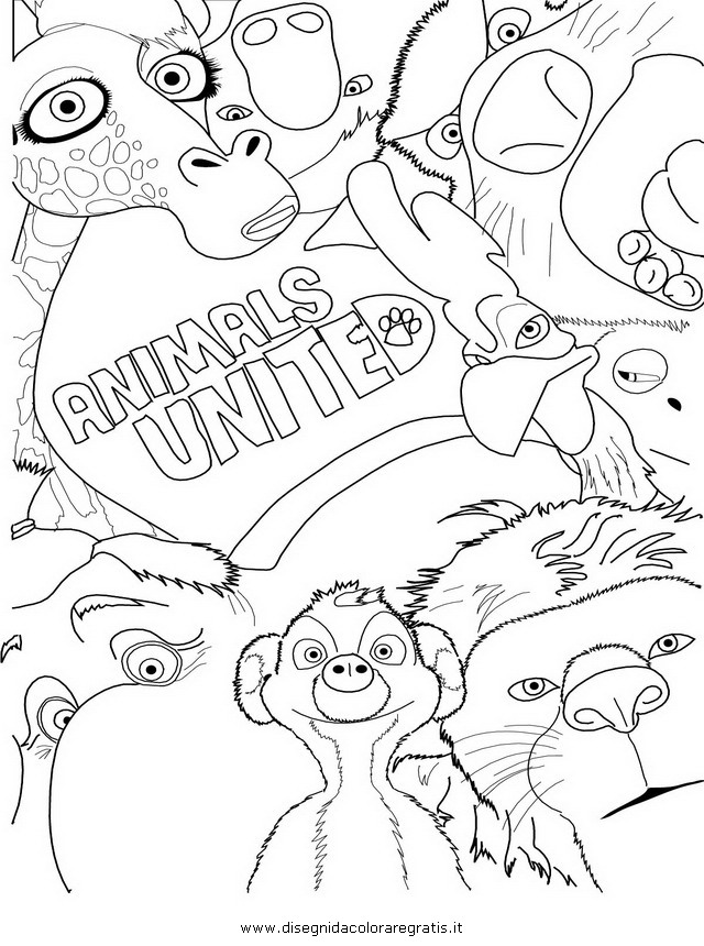 misti/richiesti05/animals_united_02.JPG