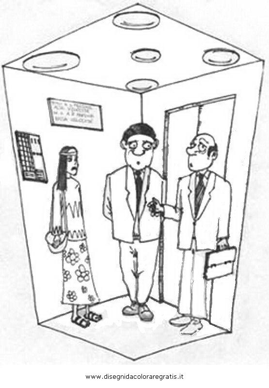 misti/richiesti05/ascensore.JPG