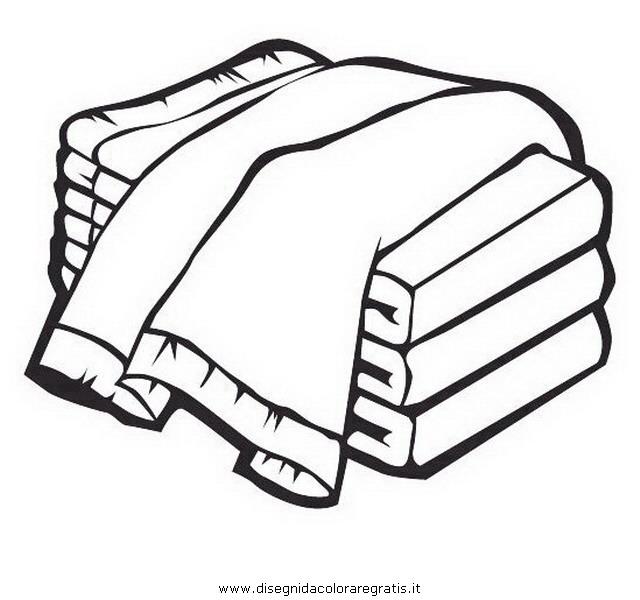 misti/richiesti05/asciugamano.jpg