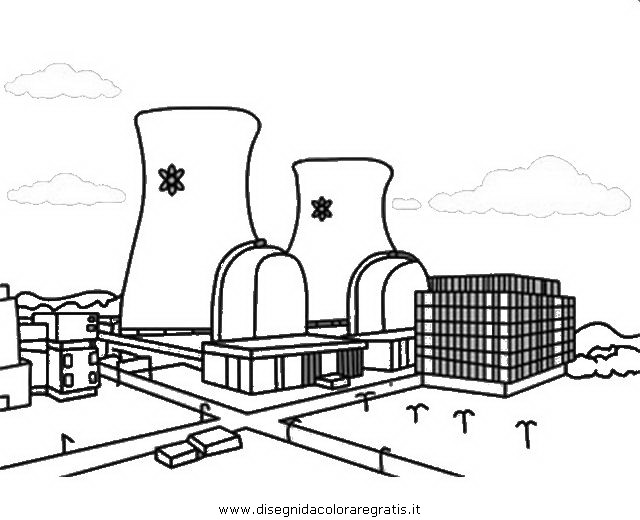 misti/richiesti05/centrale_nucleare.JPG