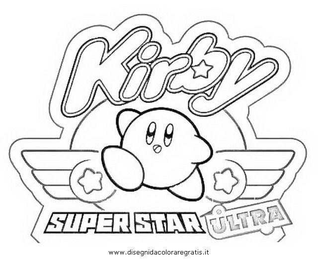 misti/richiesti05/kirby_1.JPG