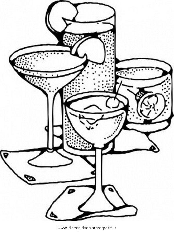 misti/richiesti05/liquore_2.JPG