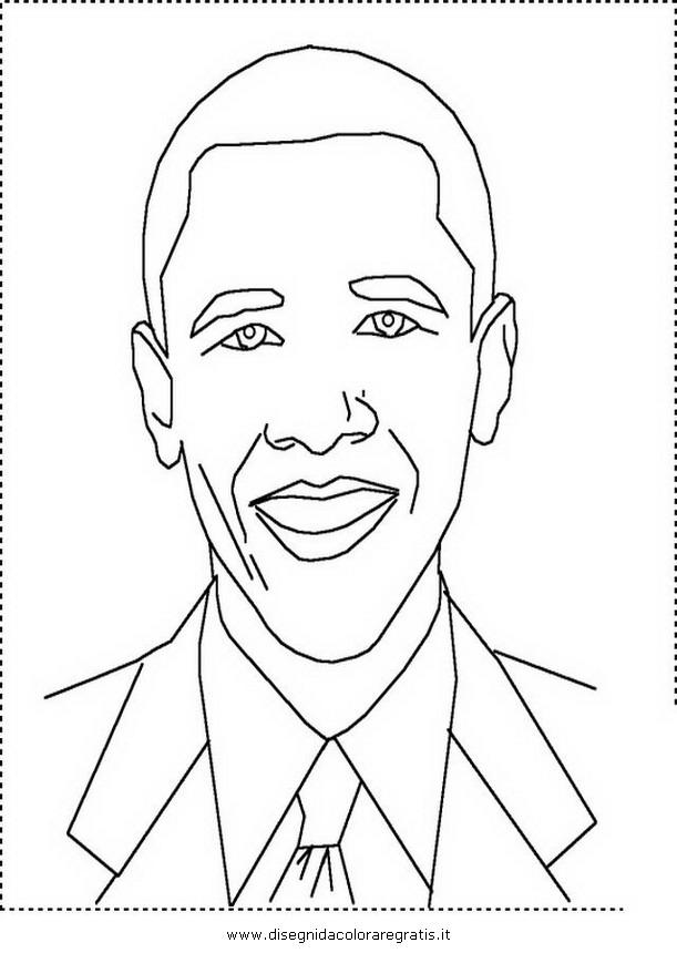 misti/richiesti05/obama_1.JPG