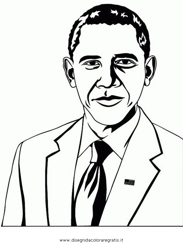 misti/richiesti05/obama_2.JPG
