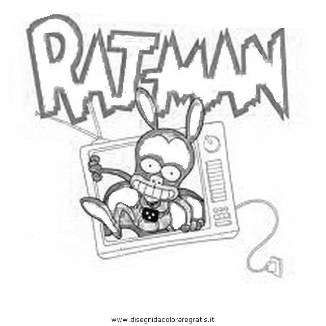 misti/richiesti05/ratman_3.JPG