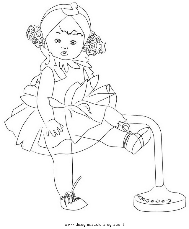 misti/richiesti05/sbrodolina_ballerina.JPG