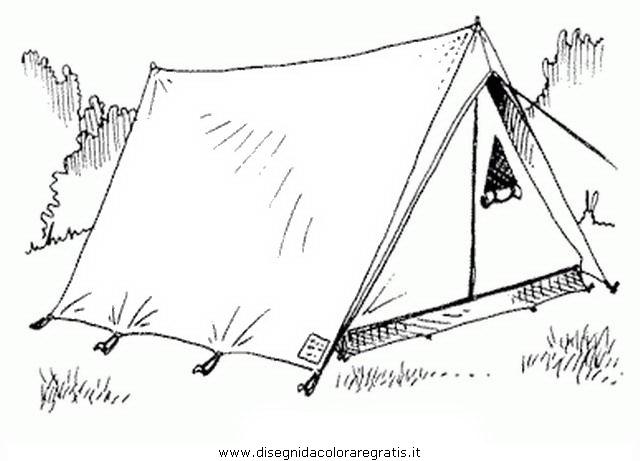 misti/richiesti05/tenda_canadese.JPG