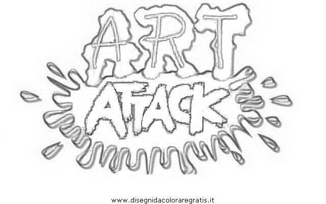 misti/richiesti06/artattack.jpg