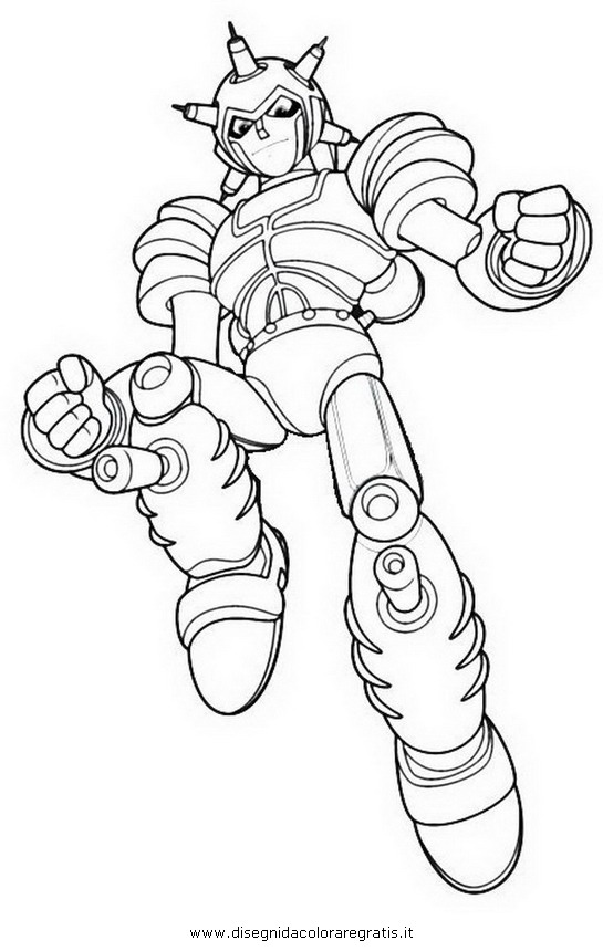 misti/richiesti06/astrorobot_1.JPG
