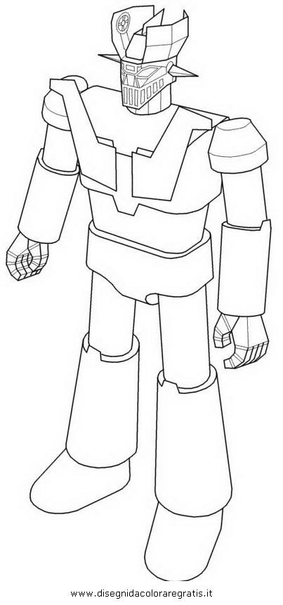 misti/richiesti06/astrorobot_2.JPG