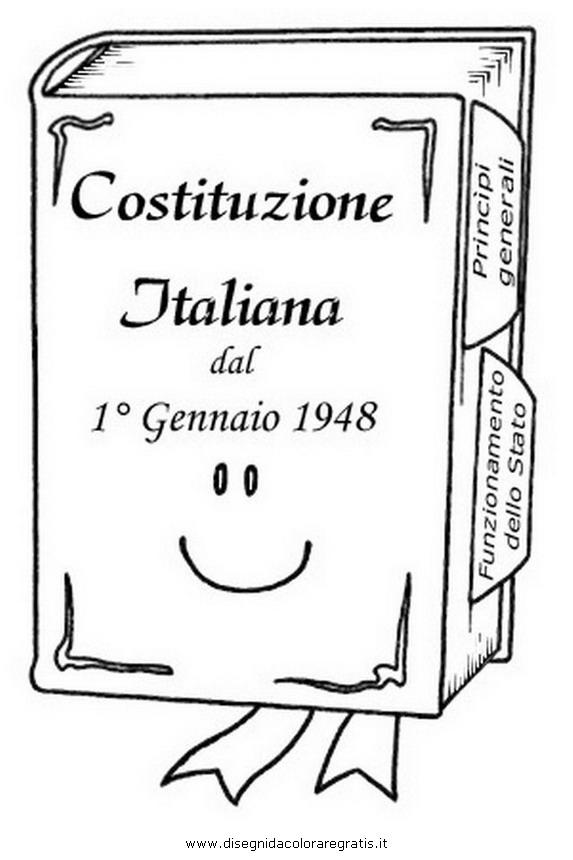 misti/richiesti06/costituzione.JPG