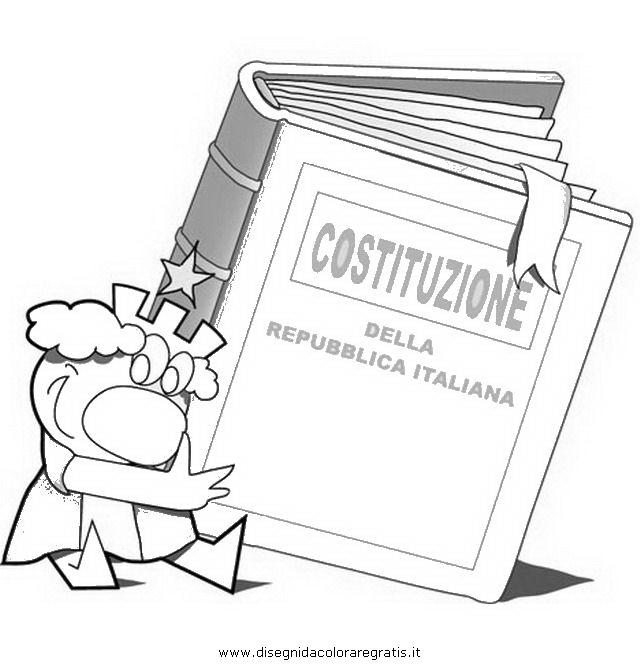 misti/richiesti06/costituzione2.JPG