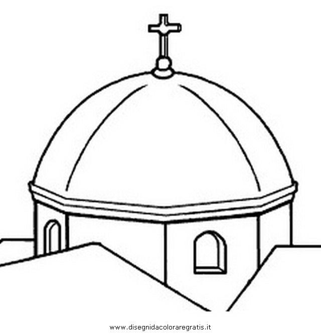 misti/richiesti06/cupola-2.JPG