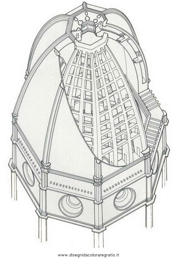 misti/richiesti06/cupola-3.JPG