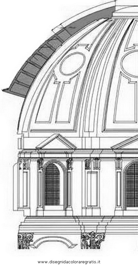 misti/richiesti06/cupola-4.JPG
