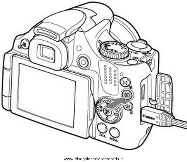 misti/richiesti06/fotocamera_01.JPG